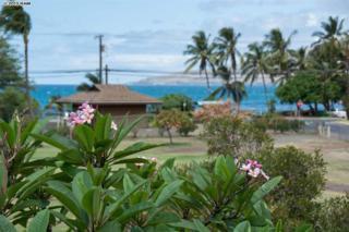 140  Uwapo Rd  45-203, Kihei, HI 96753 (MLS #365062) :: Elite Pacific Properties LLC