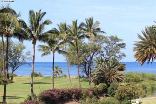 938 S Kihei  321, Kihei, HI 96753 (MLS #365065) :: Elite Pacific Properties LLC