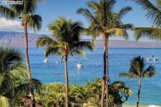 2481  Kaanapali Pkwy  559, Lahaina, HI 96761 (MLS #365067) :: Elite Pacific Properties LLC