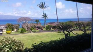 20  Hui Rd I  2, Lahaina, HI 96761 (MLS #365075) :: Elite Pacific Properties LLC