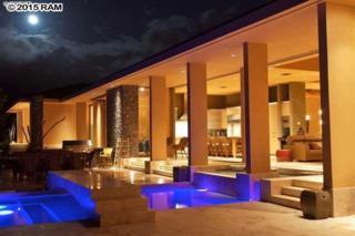 501  Honokohau St  8, Lahaina, HI 96761 (MLS #365079) :: Elite Pacific Properties LLC