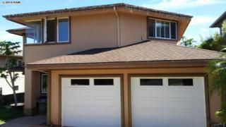 99  Kahana Nui  , Lahaina, HI 96761 (MLS #365081) :: Elite Pacific Properties LLC