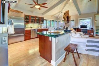 145-1  Puakukui  145-1, Lahaina, HI 96761 (MLS #365086) :: Elite Pacific Properties LLC