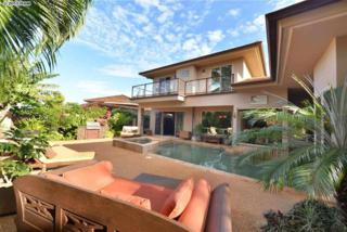 326  Kainoe St  , Lahaina, HI 96761 (MLS #365095) :: Elite Pacific Properties LLC