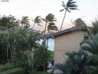 280  Hauoli  C-6, Wailuku, HI 96793 (MLS #365107) :: Elite Pacific Properties LLC