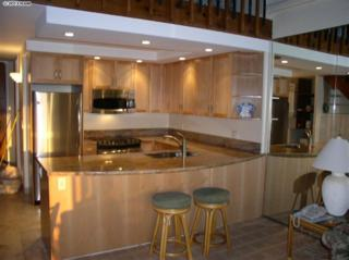 3543  Lower Honoapiilani Rd  B-401 24B, Lahaina, HI 96761 (MLS #357188) :: Elite Pacific Properties LLC
