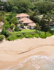 3070 S Kihei Rd  , Kihei, HI 96753 (MLS #357737) :: Elite Pacific Properties LLC