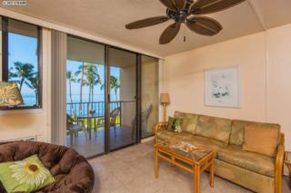 191 N Kihei Rd  202, Kihei, HI 96753 (MLS #358856) :: Elite Pacific Properties LLC