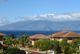 22  Kahana Ridge Dr  , Lahaina, HI 96761 (MLS #358907) :: Elite Pacific Properties LLC