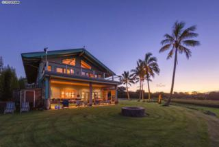 1949 W Kuiaha Rd  , Haiku, HI 96708 (MLS #359189) :: Elite Pacific Properties LLC