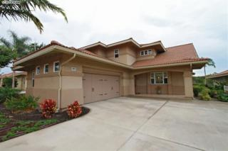 1511  Hihimanu St  14, Kihei, HI 96753 (MLS #360277) :: Elite Pacific Properties LLC