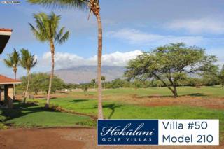 678  Umeke St  50, Kihei, HI 96753 (MLS #360757) :: Elite Pacific Properties LLC