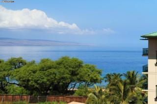 130  Kai Malina Pkwy  620, Lahaina, HI 96761 (MLS #360993) :: Elite Pacific Properties LLC