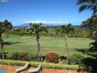 2773  Kolepa Pl  , Lahaina, HI 96761 (MLS #361016) :: Elite Pacific Properties LLC