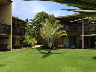 1299  Uluniu Rd  H-104, Kihei, HI 96753 (MLS #361345) :: Elite Pacific Properties LLC