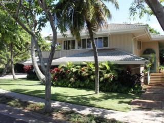 60  Kepola Pl  , Lahaina, HI 96761 (MLS #361470) :: Elite Pacific Properties LLC