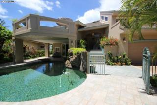 309  Mauli St  , Lahaina, HI 96761 (MLS #361655) :: Elite Pacific Properties LLC
