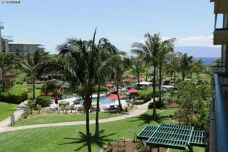 130  Kai Malina Pkwy  345, Lahaina, HI 96761 (MLS #361672) :: Elite Pacific Properties LLC