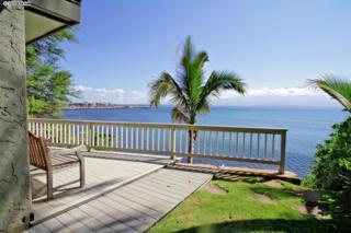 3955  Maalaea Bay Pl  , Wailuku, HI 96793 (MLS #361696) :: Elite Pacific Properties LLC