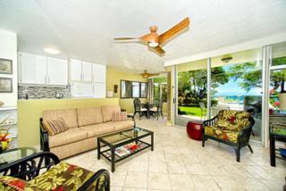 2480 S Kihei Rd  106, Kihei, HI 96753 (MLS #361795) :: Elite Pacific Properties LLC