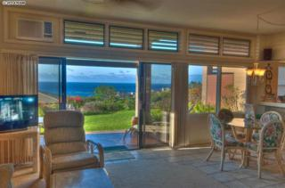 100  Ridge Rd  312, Lahaina, HI 96761 (MLS #361851) :: Elite Pacific Properties LLC