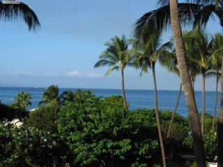 2531 S Kihei  C-406, Kihei, HI 96753 (MLS #361904) :: Elite Pacific Properties LLC