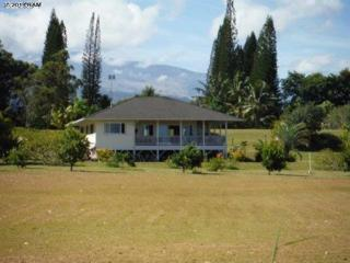 41  Kealamauloa Pl  , Haiku, HI 96708 (MLS #361984) :: Elite Pacific Properties LLC