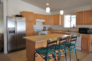 58  Nokekula Loop  , Wailuku, HI 96793 (MLS #362073) :: Elite Pacific Properties LLC