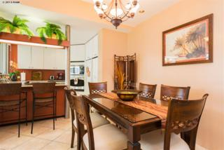 3200  Wailea Alanui Dr  604, Kihei, HI 96753 (MLS #362104) :: Elite Pacific Properties LLC