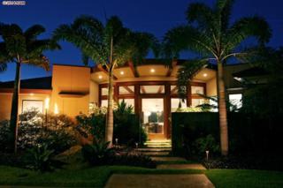 127  Manalo Pl  19, Kihei, HI 96753 (MLS #362178) :: Elite Pacific Properties LLC