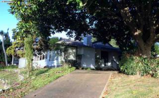 100  Ihe Pl  , Kula, HI 96790 (MLS #362209) :: Elite Pacific Properties LLC
