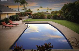 3901  Waakaula Pl  , Kihei, HI 96753 (MLS #362277) :: Elite Pacific Properties LLC