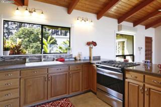 71  Awalau Rd  , Haiku, HI 96708 (MLS #362303) :: Elite Pacific Properties LLC
