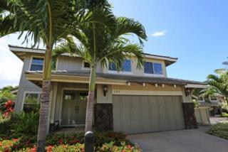 123  Poailani Pl  22, Kihei, HI 96753 (MLS #362304) :: Elite Pacific Properties LLC