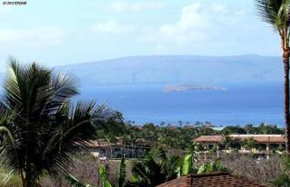 540  Kumulani Dr  , Kihei, HI 96753 (MLS #362520) :: Elite Pacific Properties LLC