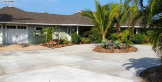 26  Huapala Pl  , Lahaina, HI 96761 (MLS #362573) :: Elite Pacific Properties LLC