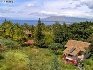 3408  Hookipa Pl  , Kihei, HI 96753 (MLS #362635) :: Elite Pacific Properties LLC