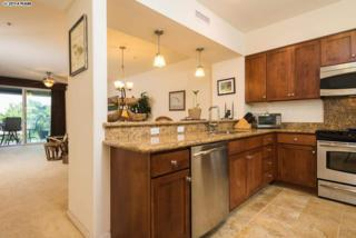 14  Leanihi Ln  B102, Kihei, HI 96753 (MLS #362686) :: Elite Pacific Properties LLC