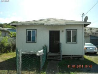 219  Momi Ln  , Wailuku, HI 96793 (MLS #362696) :: Elite Pacific Properties LLC