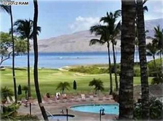 940 S Kihei Rd  C306, Kihei, HI 96753 (MLS #362775) :: Elite Pacific Properties LLC