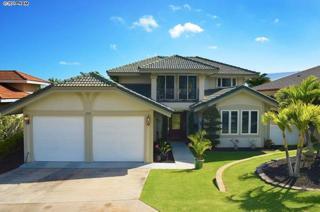 195  Kamalei Cir  , Kahului, HI 96732 (MLS #362808) :: Elite Pacific Properties LLC