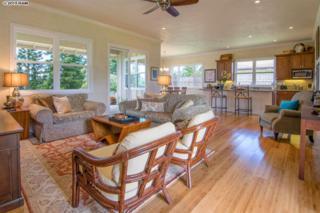 206  Hololani St  , Pukalani, HI 96768 (MLS #362932) :: Elite Pacific Properties LLC