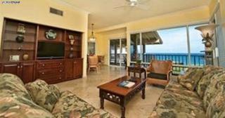 500  Bay Dr  29B4, Lahaina, HI 96761 (MLS #363001) :: Elite Pacific Properties LLC