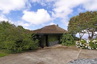 106 & 112  Kawehi Pl  , Kula, HI 96790 (MLS #363027) :: Elite Pacific Properties LLC