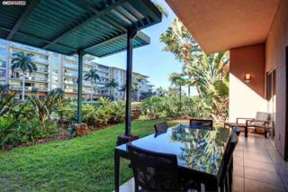 130  Kai Malina Pkwy  145, Lahaina, HI 96761 (MLS #363041) :: Elite Pacific Properties LLC