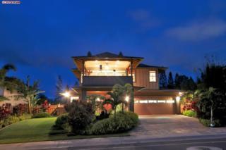 3029  Aina Lani Dr  , Makawao, HI 96768 (MLS #363061) :: Elite Pacific Properties LLC