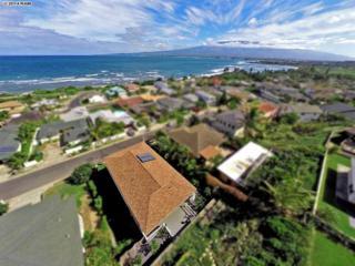 1361  Kilou St  , Wailuku, HI 96793 (MLS #363226) :: Elite Pacific Properties LLC