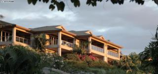 69-3  Makakehau Rd  69-3, Wailea/Makena, HI 96753 (MLS #363261) :: Elite Pacific Properties LLC