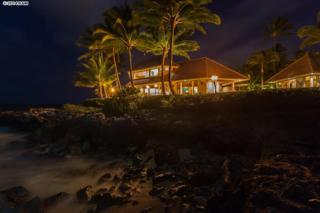 59  Hale Malia Pl  , Lahaina, HI 96761 (MLS #363301) :: Elite Pacific Properties LLC