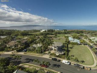 4354  Wailina St  12, Kihei, HI 96753 (MLS #363317) :: Elite Pacific Properties LLC